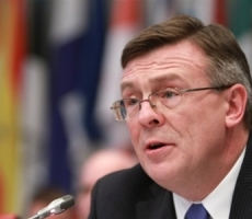 Украина ждет от Евросоюза финансовой помощи