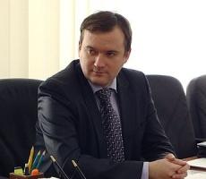 Владимир Ястребчак: Приднестровский Майдан невозможен