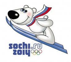 В медальном зачете Россия пока на 7 месте