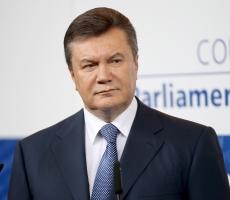 В Украине размер премии им. Т.Г. Шевченко будет увеличен вдвое