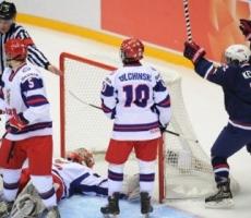 Олимпийские итоги для России: между радостью и скорбью