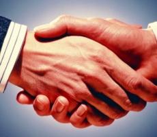 Предприниматели Приднестровья и Молдовы изучают методы продвижения на еврорынки