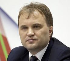 В Приднестровье Президент запретит чиновникам иметь вклады за рубежом