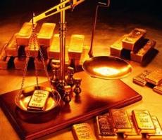 Ажиотаж в банках и магазинах Украины нарастает