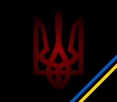 Правый сектор объявил импичмент Януковичу