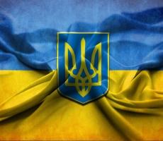 22-23 февраля траурные дни в Украине