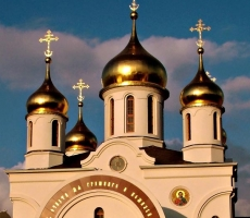 В Украине создадут единую автокефальную правосланую церковь