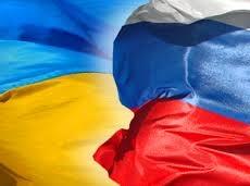 Россия объявила Украине дипломатическую войну