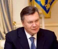 Почему Янукович бежал из Украины?