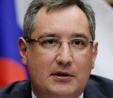 Дмитрий Рогозин отказал в легитимности правительству Украины
