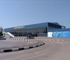 Вниманию авиапассажиров - небо над Крымом закрыто!