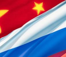 Власти Китая поддерживают действия России в Украине