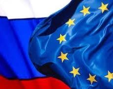 Европа потребовала от России отступления из Крыма