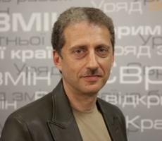 В Одессе назначен новый губернатор