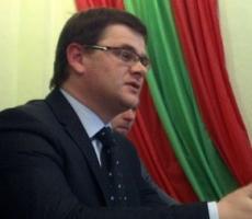 В Приднестровье поддержали действия России в Украине