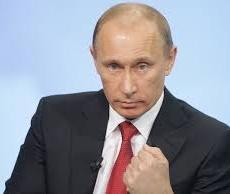 Армейская операция России в Украине откладывается