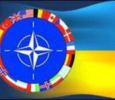 Украина и Молдова вступят в НАТО