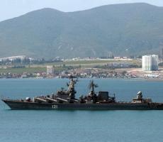 Угроза боестолкновений в Крыму возрастает