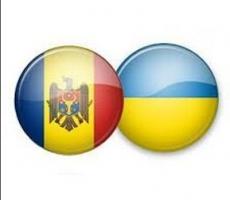 Проевропейские силы Молдовы и Румынии поддерживали Майдан Украины
