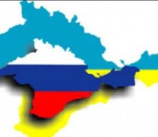 Верховная рада Крыма приняла историческое решение о присоединении автономии к России
