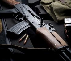 Приднестровское оружие привлекает радикальные группы Украины