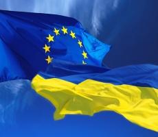Украину в Европейском союзе не ждут