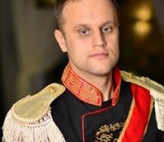 Жена Павла Губарева призвала к дальнейшей борьбе