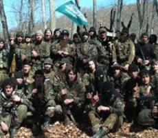 Враждебные Кадырову чеченцы создадут украинский миротворческий батальон