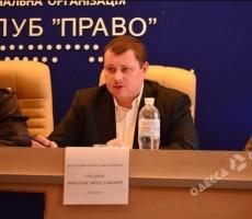 Миф о казаках сепаратистах в Одессе оказался заказным