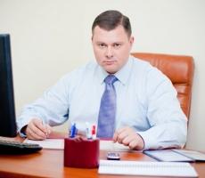 На выборах мэра Одессы будет кандидат от казачества