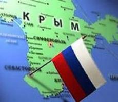 Бюджет Крыма увеличится в два раза