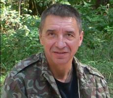 УНА-УНСО обращается к защитникам и казакам Приднестровья