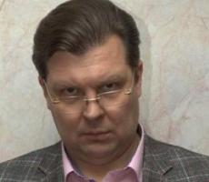 Алексей Мартынов: Косовский и Крымский референдумы идентичны