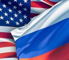 США вводят санкции в отношении чиновников России