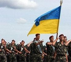 Украинская армия не может атаковать в Крыму