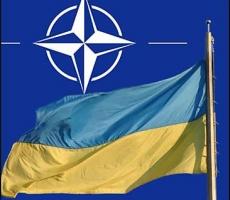 """Украина уйдет под """"зонтик"""" НАТО"""