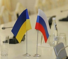 МИД России готов провести переговоры с Украиной