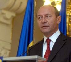 Румыния защитит Молдову от возможного вторжения