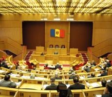 В Молдове отменят референдумы на местах