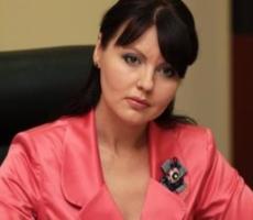 Главный дипломат Приднестровья раскритиковала посла Украины в РМ