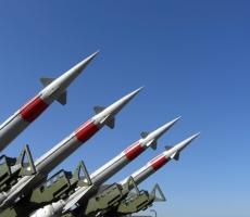 Ракетная мощь России в Крыму наращивается