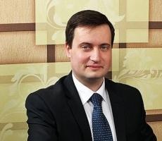 В Одессе ждут кровопролития и предлагают перемирие