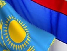 Президент России и глава Казахстана отметили высокий уровень проведения рефрендума в Крыму