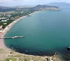 Крымский референдум в международной изоляции