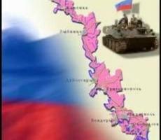 Приднестровье ускоряет присоединение к России
