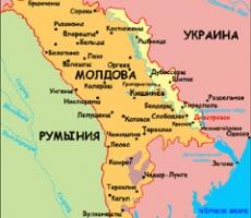 Приднестровцам рекомендовали сидеть дома