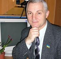 Приднестровье глазами украинского журналиста