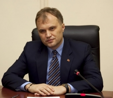 Евгений Шевчук экстренно вылетел в Москву