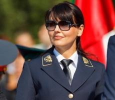 Приднестровье поддержало аншлюс Крыма
