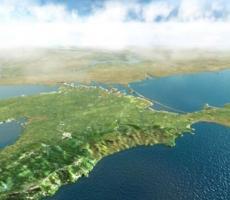 Национализация в Крыму: цифры, факты, правовые основы
